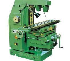 Mecanizado: Productos y servicios de Mecanizados Matxaria, S.L.
