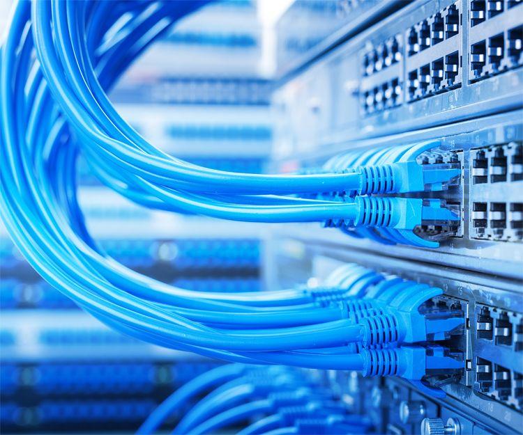 Empresa de telecomunicaciones en Salamanca