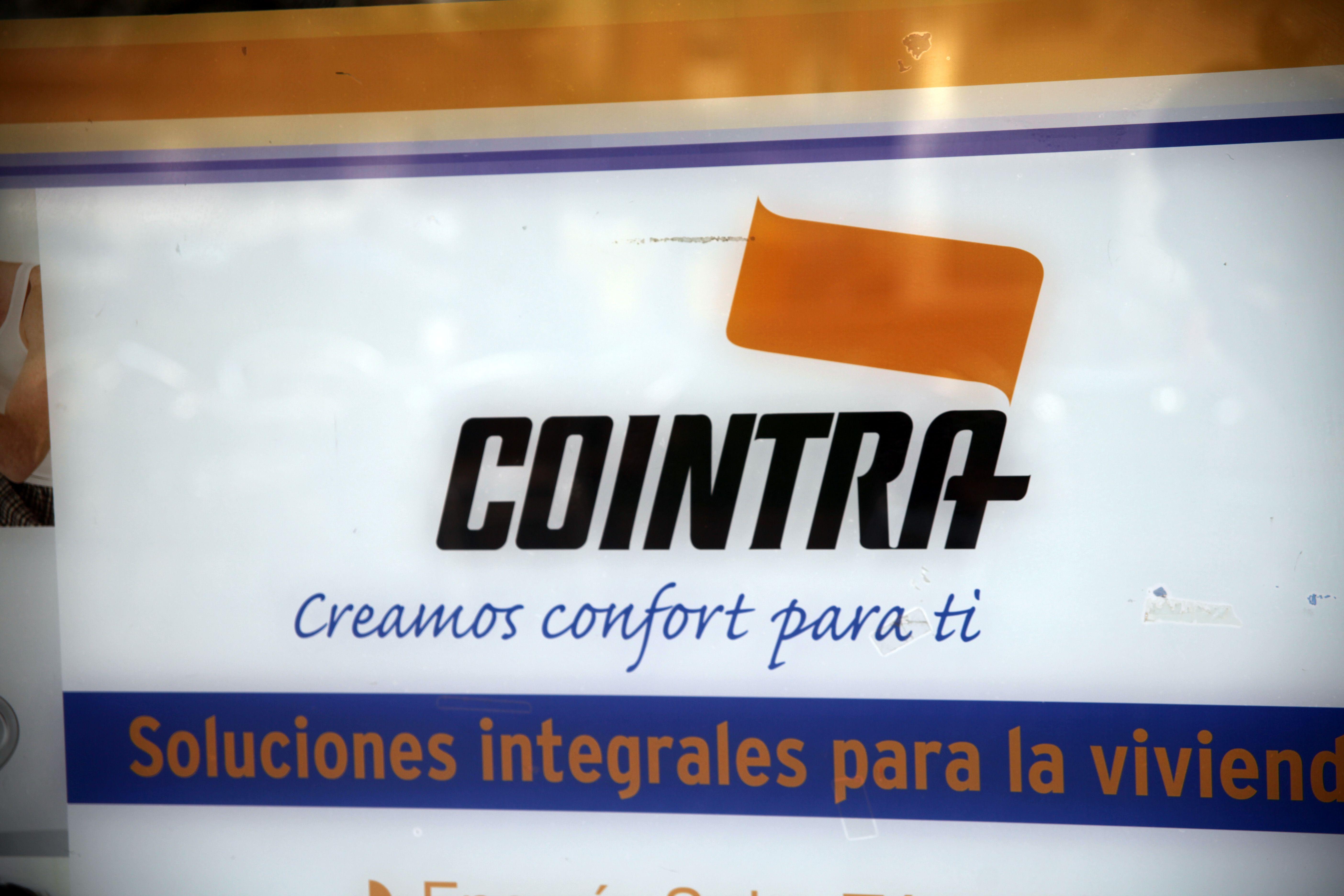 Calentadores de gas Cointra en Córdoba