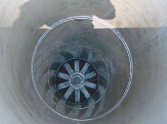 Foto 7 de Chimeneas y calderas (limpieza) en Centelles | Molist Germans