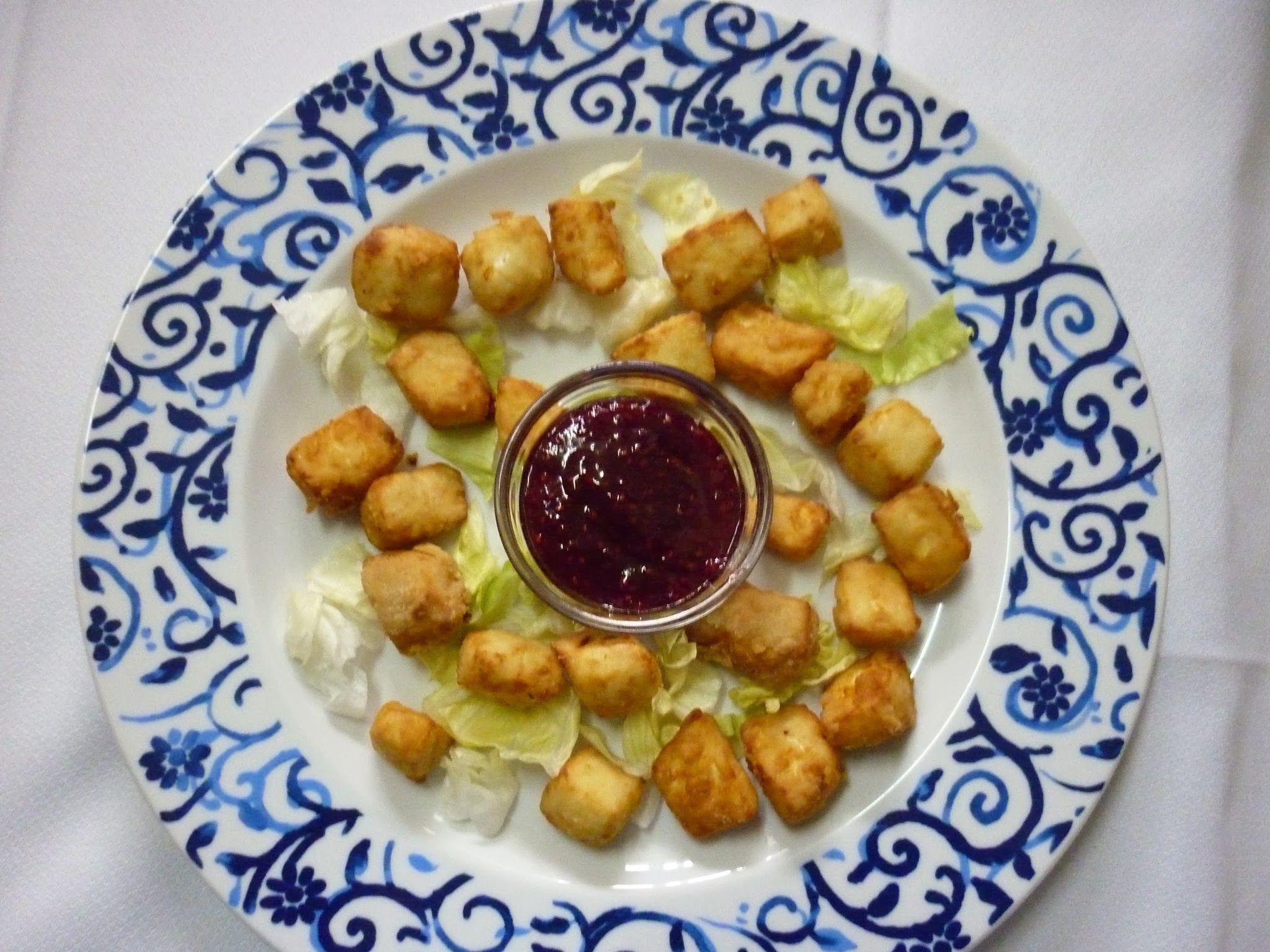 Foto 6 de Mesón - restaurante en Benimantell | Mesón Ca Rafel