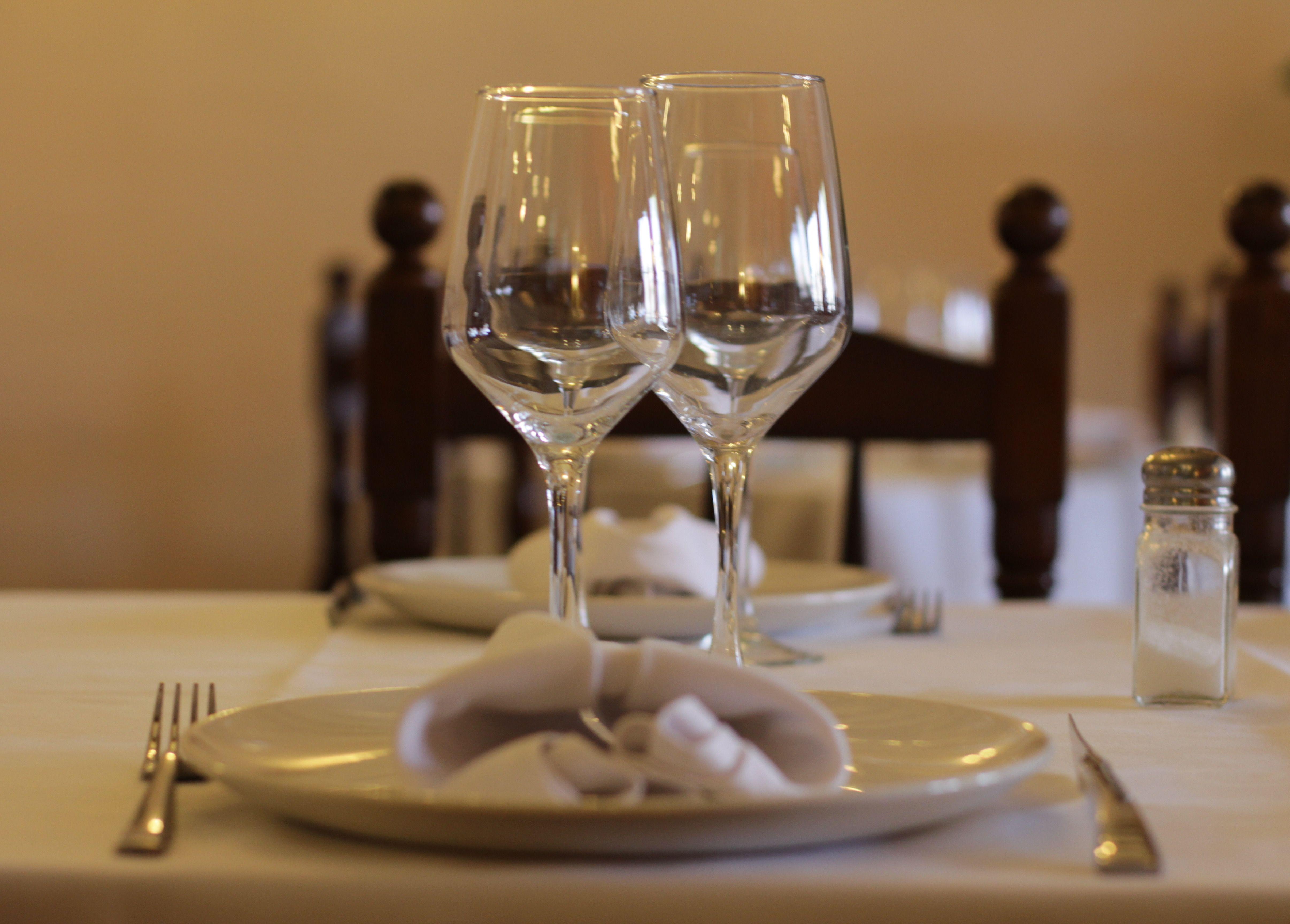 Foto 16 de Mesón - restaurante en Benimantell | Mesón Ca Rafel