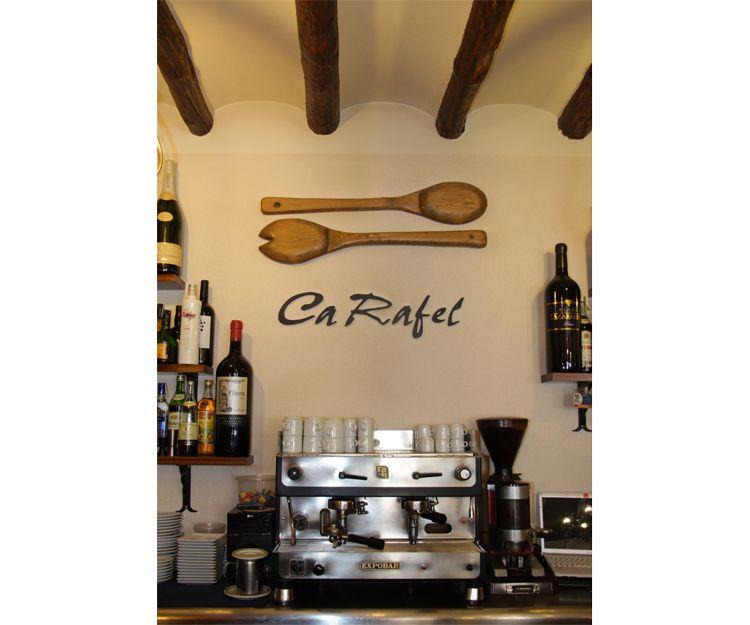 Disfruta de la cocina valenciana