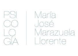 Foto 7 de Psicólogos en Segovia | Centro de Psicología María José Marazuela Llorente