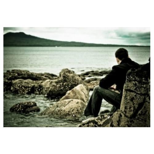 Depresión: Tratamientos de Centro de Psicología María José Marazuela Llorente