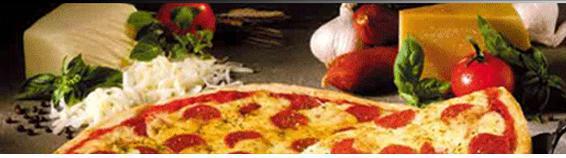 Bebidas para llevar: Carta de Pizzería Ciao