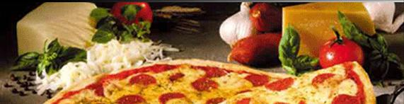 Bebidas: Carta de Pizzería Ciao