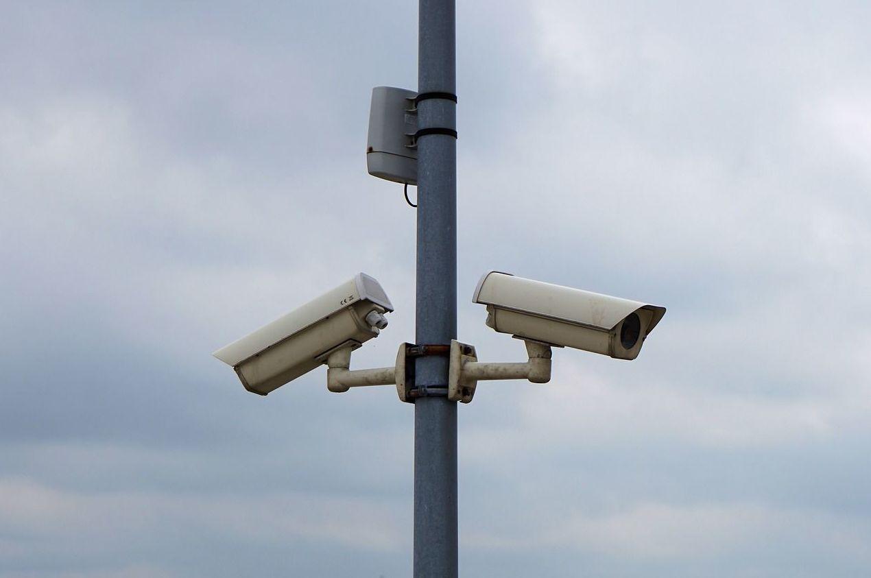 Vigilancia: Especialidades de Sinaí Detectives