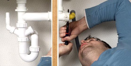 Fontanería: Servicios que Ofrecemos de Limpiezas C.B.