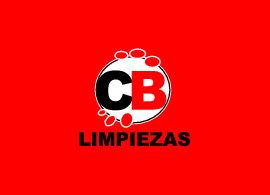 Foto 1 de Limpieza (empresas) en Elche / Elx | Limpiezas C.B.