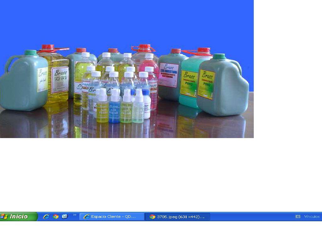 Foto 2 de Limpieza (empresas) en Elche / Elx | Limpiezas C.B.