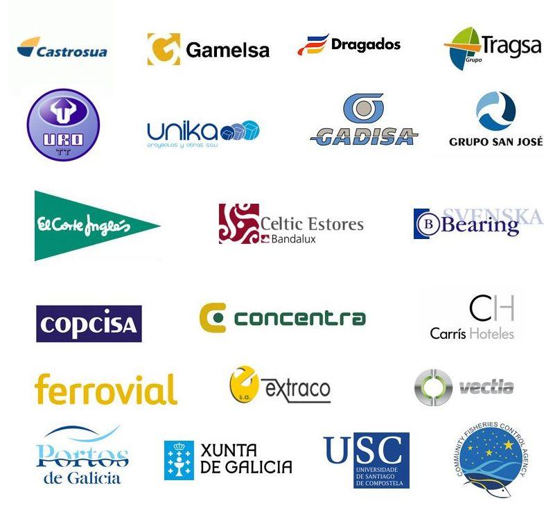 Instalación de mamparas divisorias A Coruña