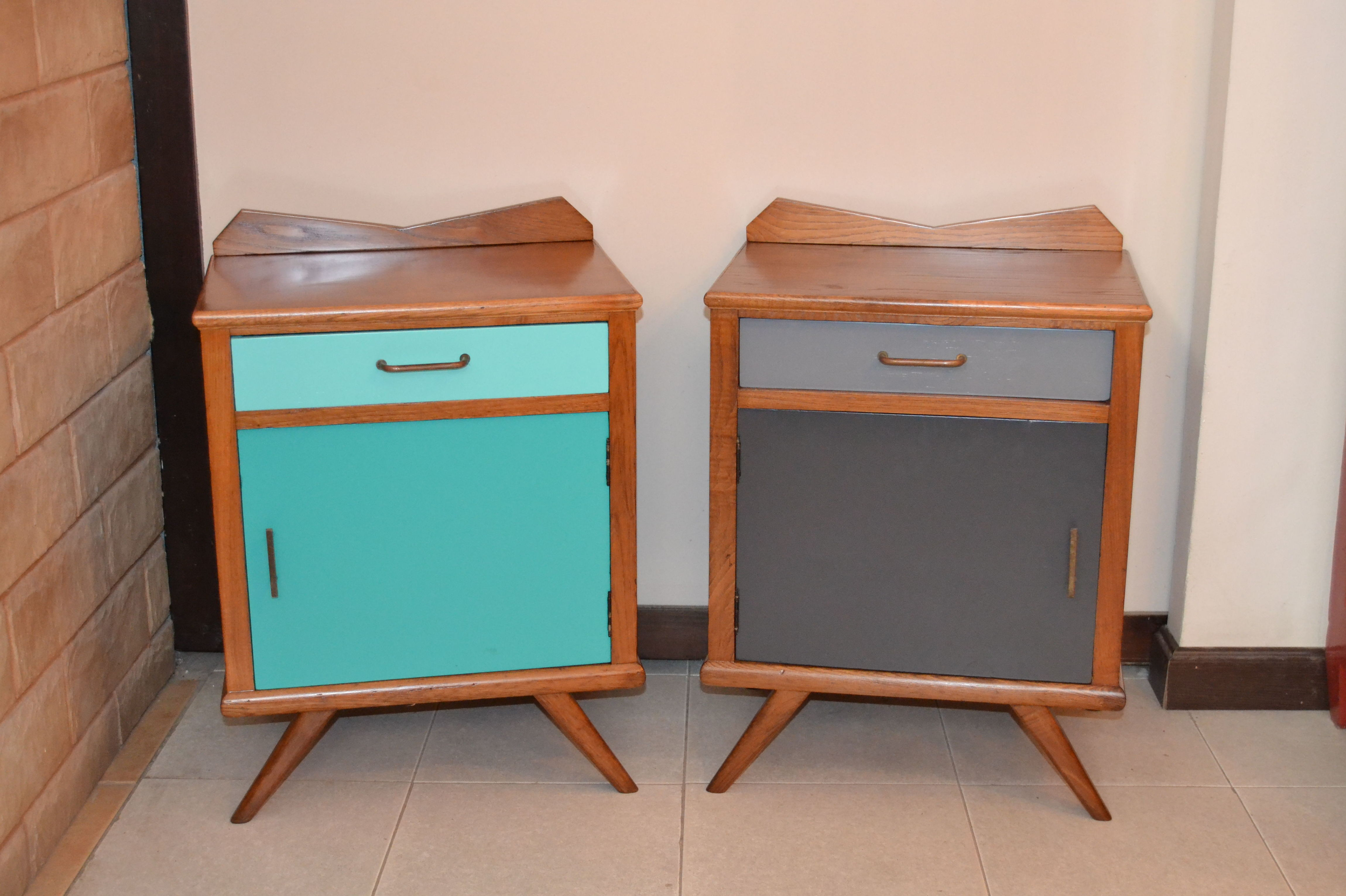 Buscamos tu mueble por encargo: Nuestros servicios de Aral Antigüedades