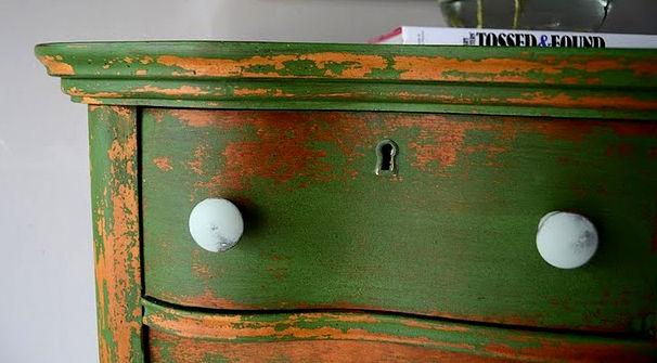DECAPADOS: Nuestros servicios de Aral Antigüedades