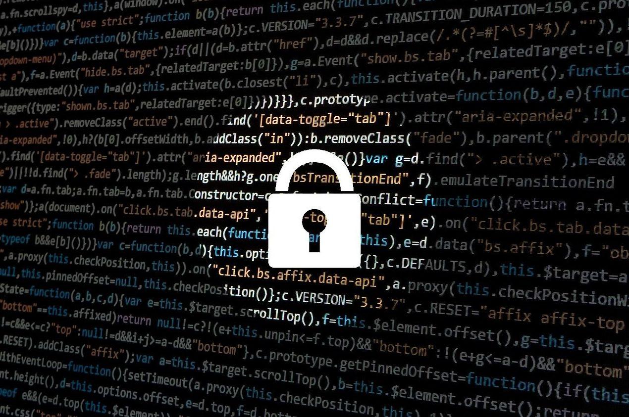Nuestra política de privacidad