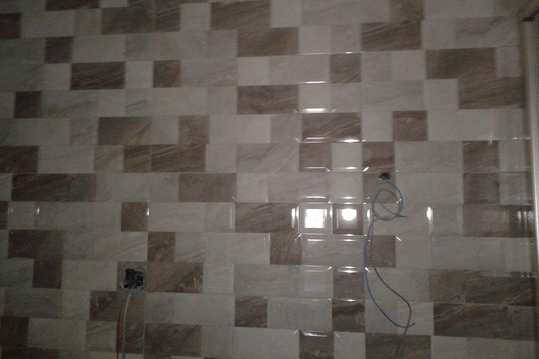 Azulejos para cuartos de baño en Zaragoza