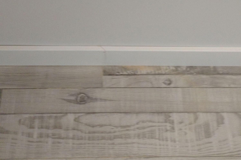 Instalación de suelos de madera en Zaragoza