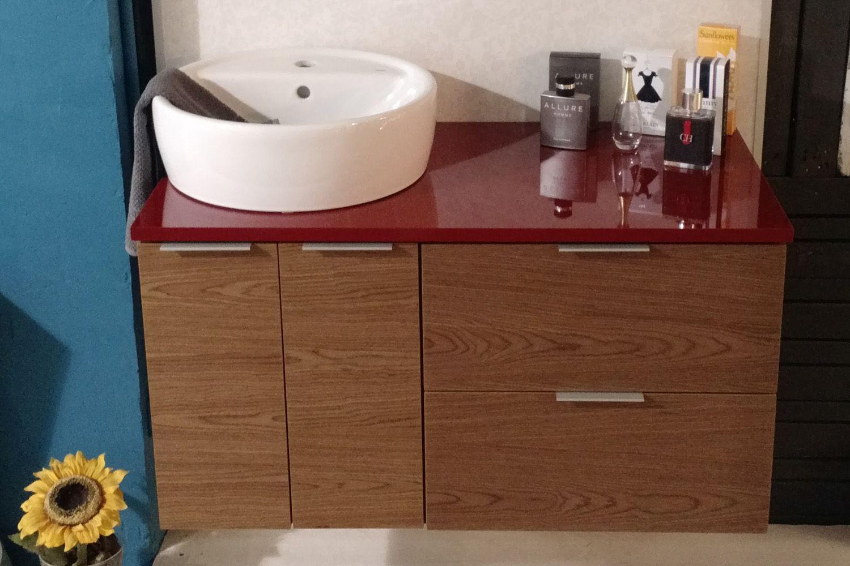 Reformas integrales de cuartos de baño en Zaragoza