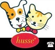 Distribuidores para Castellón de piensos Husse