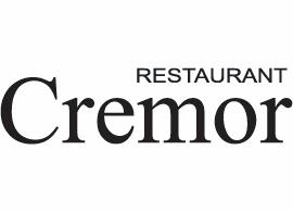 Foto 12 de Cocina creativa y de mercado en Castellón | Restaurante Cremor