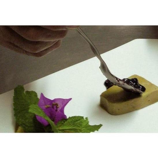 Nuestra Carta: Nuestra carta  de Restaurante Cremor