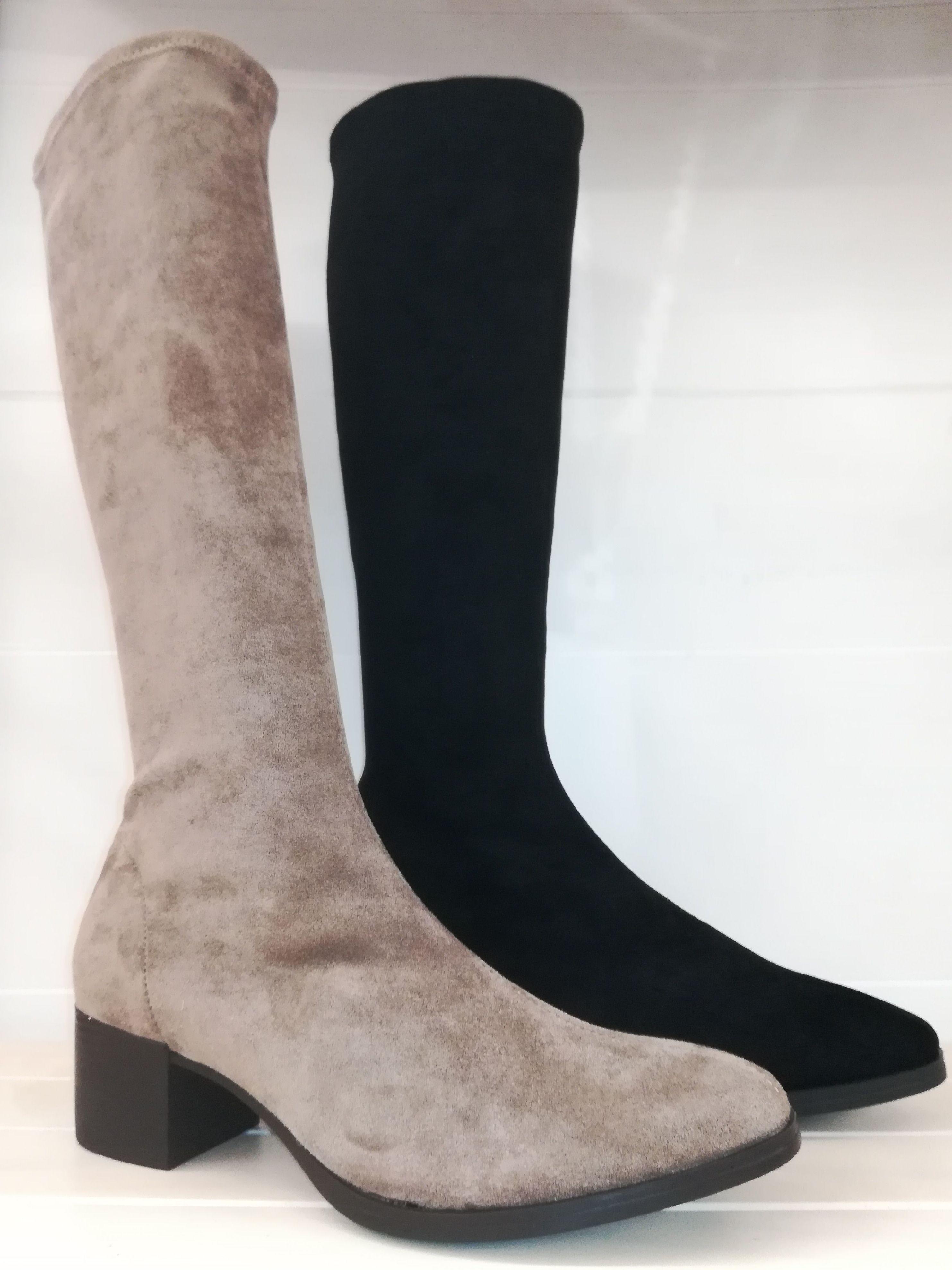 Foto 15 de Venta de calzado español para hombre y mujer en Alcorcón | Zapaterías Paco Márquez