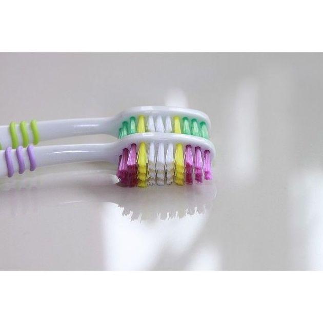 Odontopediatría: Odontología: servicios de Clínica  Dental Leticia Lenguas