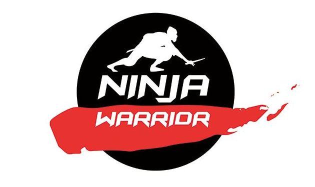 Zona ninja/OCR: Servicios de TNC BOX®