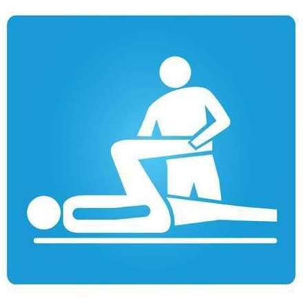 Fisioterapeuta: Servicios de TNC BOX®