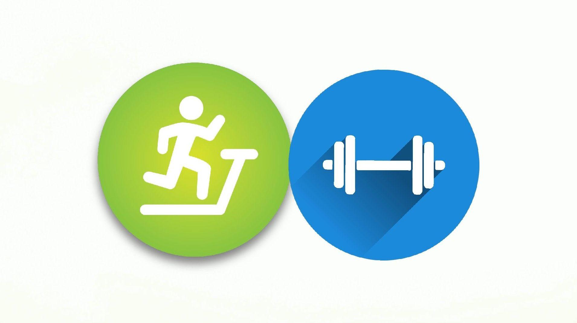 Cardio y musculación: Servicios de TNC BOX®
