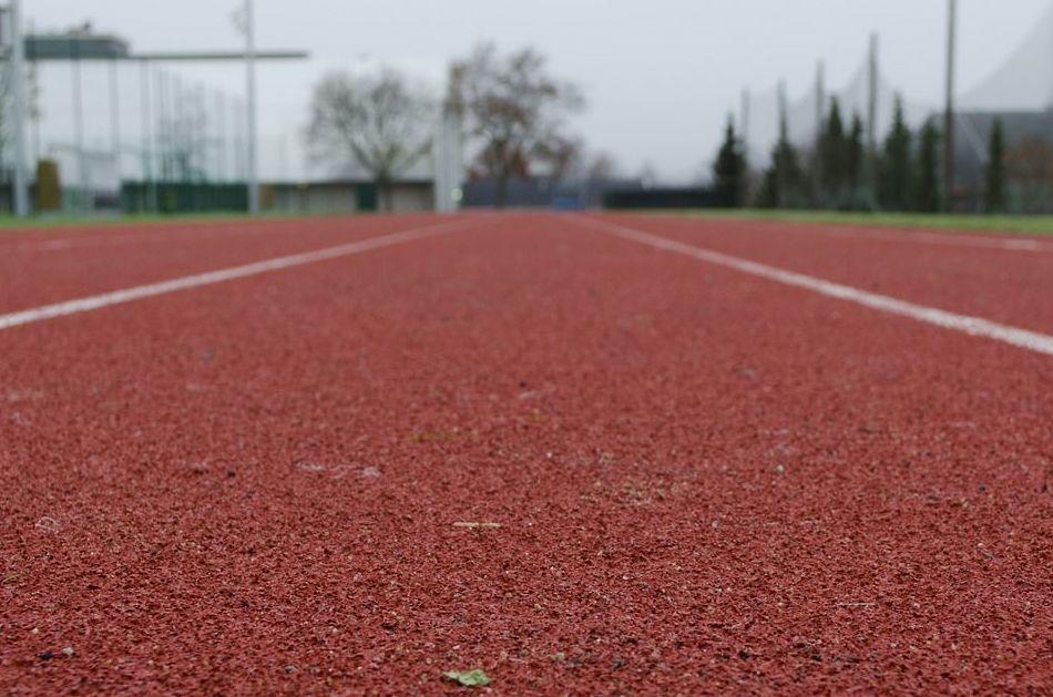 Pistas deportivas : Servicios de Asfaltos Guillama