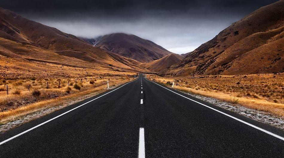 Carreteras : Servicios de Asfaltos Guillama