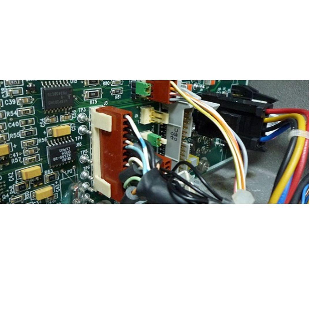 Reparaciones microinformática: Productos y servicios de I.D.E. Informática