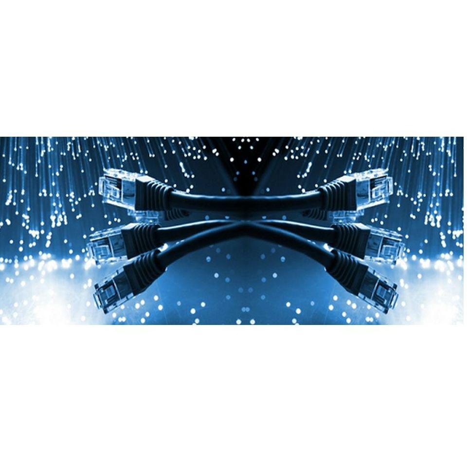 Reparaciones comunicaciones : Productos y servicios de I.D.E. Informática