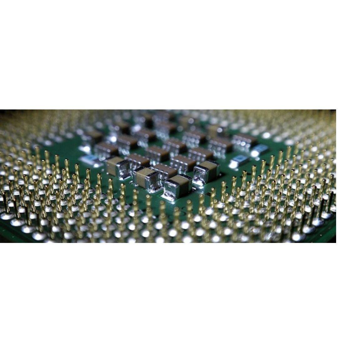 Reparaciones industriales : Productos y servicios de I.D.E. Informática