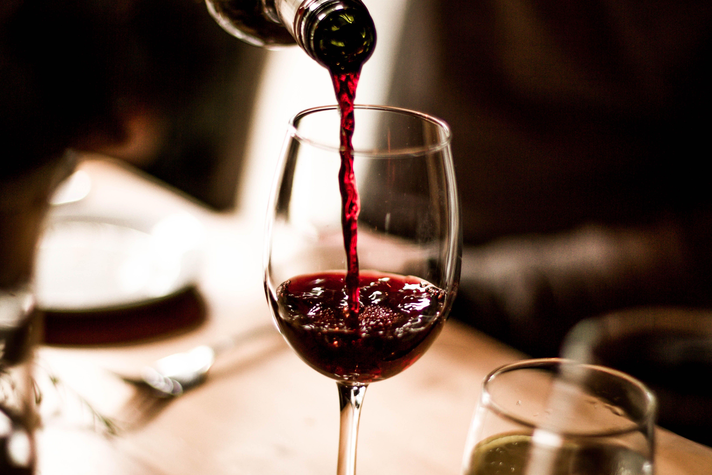 Carta de vinos: Menú de IL Pomod`oro Arrecife