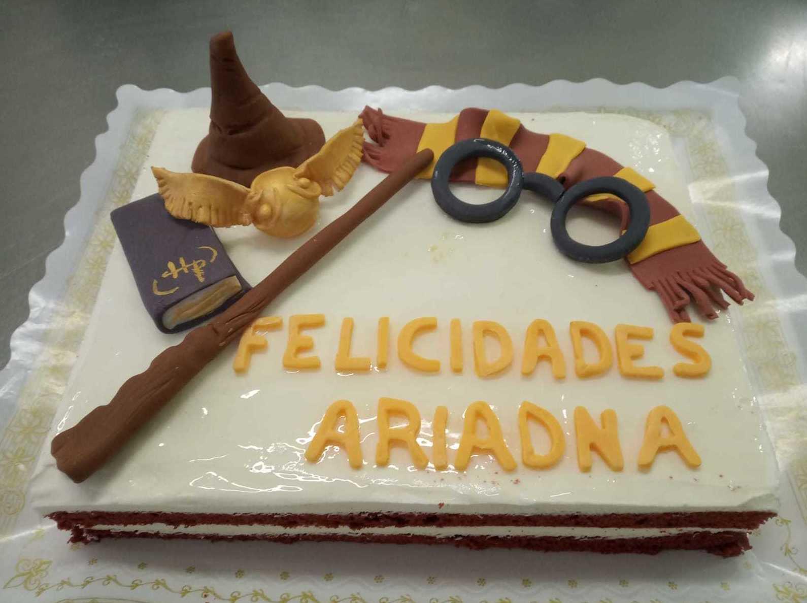 Foto 3 de Pastelerías en  | Bollería y pastelería Mariano Hernández