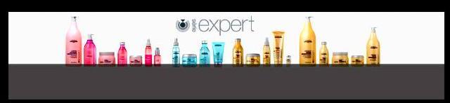 Tratamientos de peluquería: Servicios de YOLANDA DÍEZ SANZ