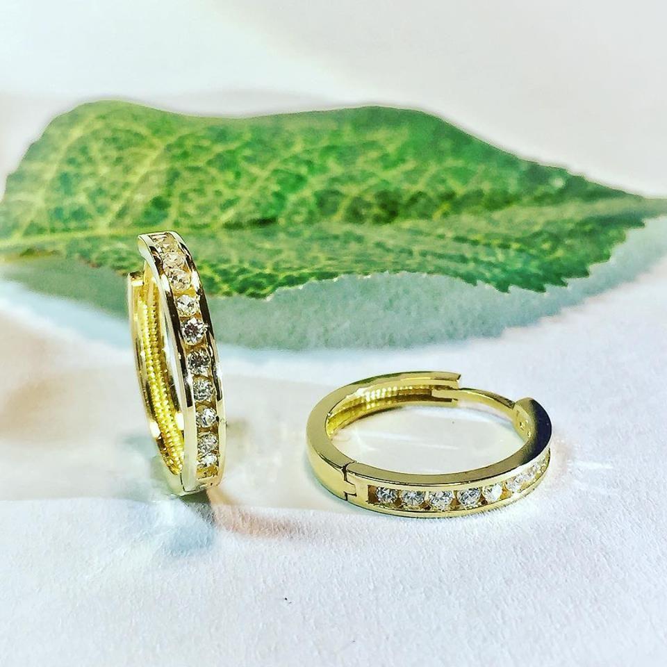 Encuentra tu alianza de boda a medida