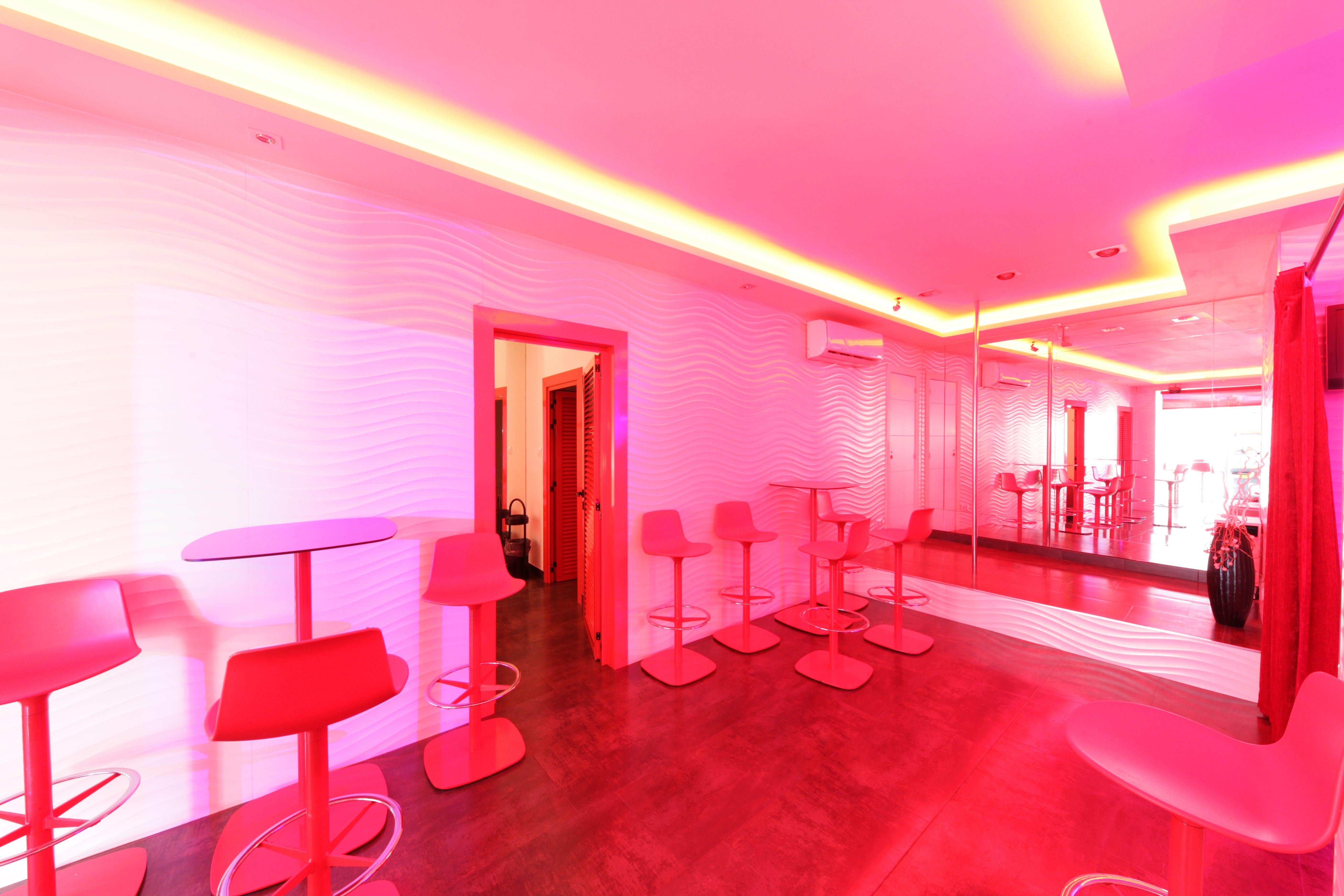 Foto 2 de Clubs nocturnos en Eivissa | Vipp Club Ibiza