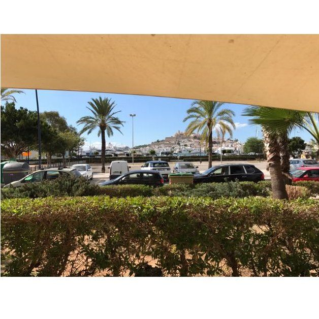 Club café concierto: Servicios de Vipp Club Ibiza