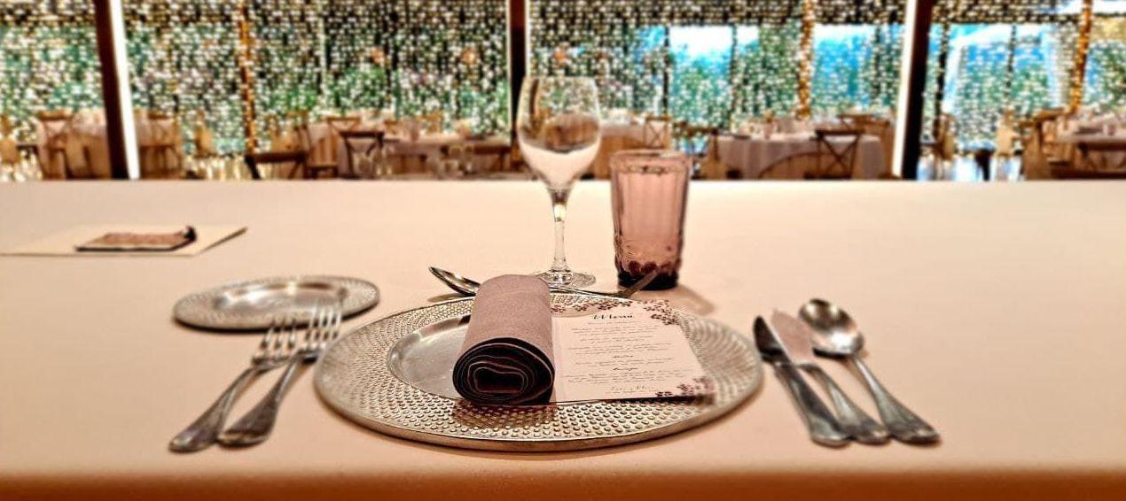 Foto 7 de Salones de banquetes y reuniones en Llanera | Castillo De San Cucao