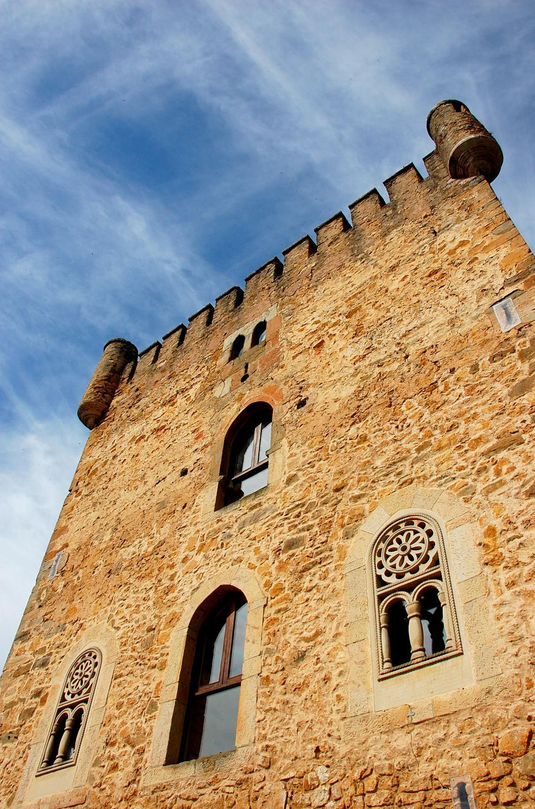 Para vuestra boda en Asturias, un lugar con historia.