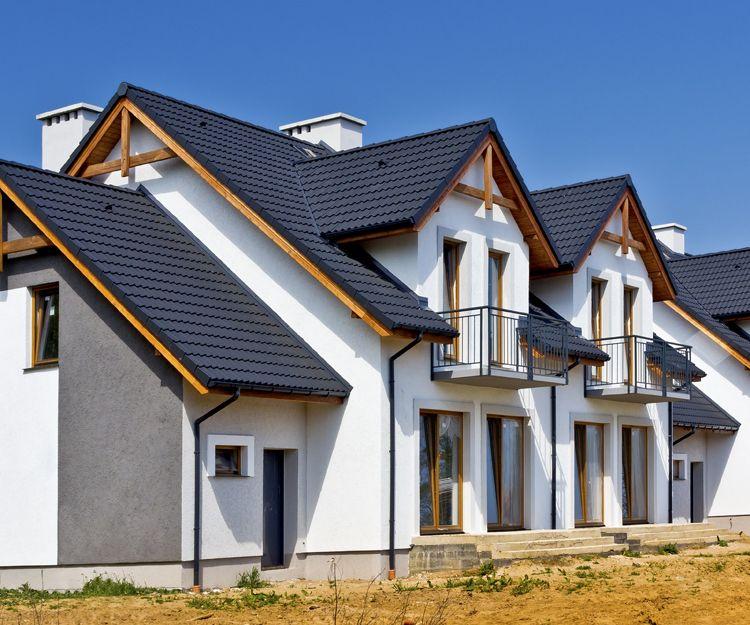 Venta y alquiler de pisos en Ávila y provincia