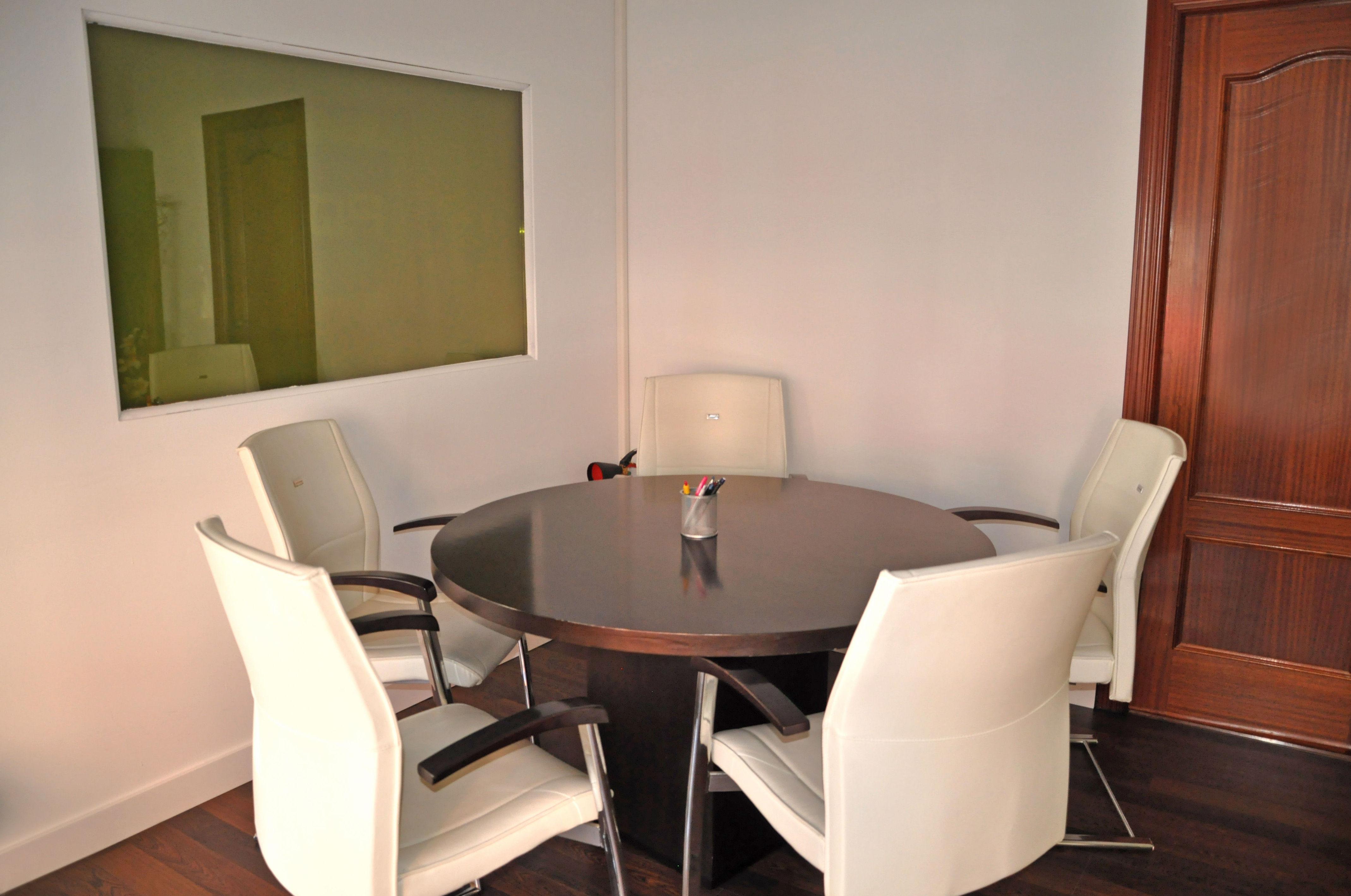 PQ Inmobiliaria: asesores inmobiliarios en Ávila