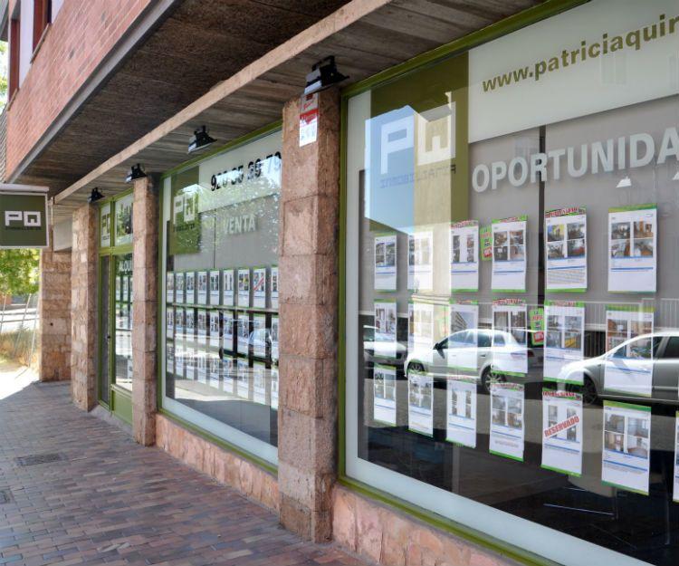 Oportunidades en venta y alquiler de inmuebles en Ávila