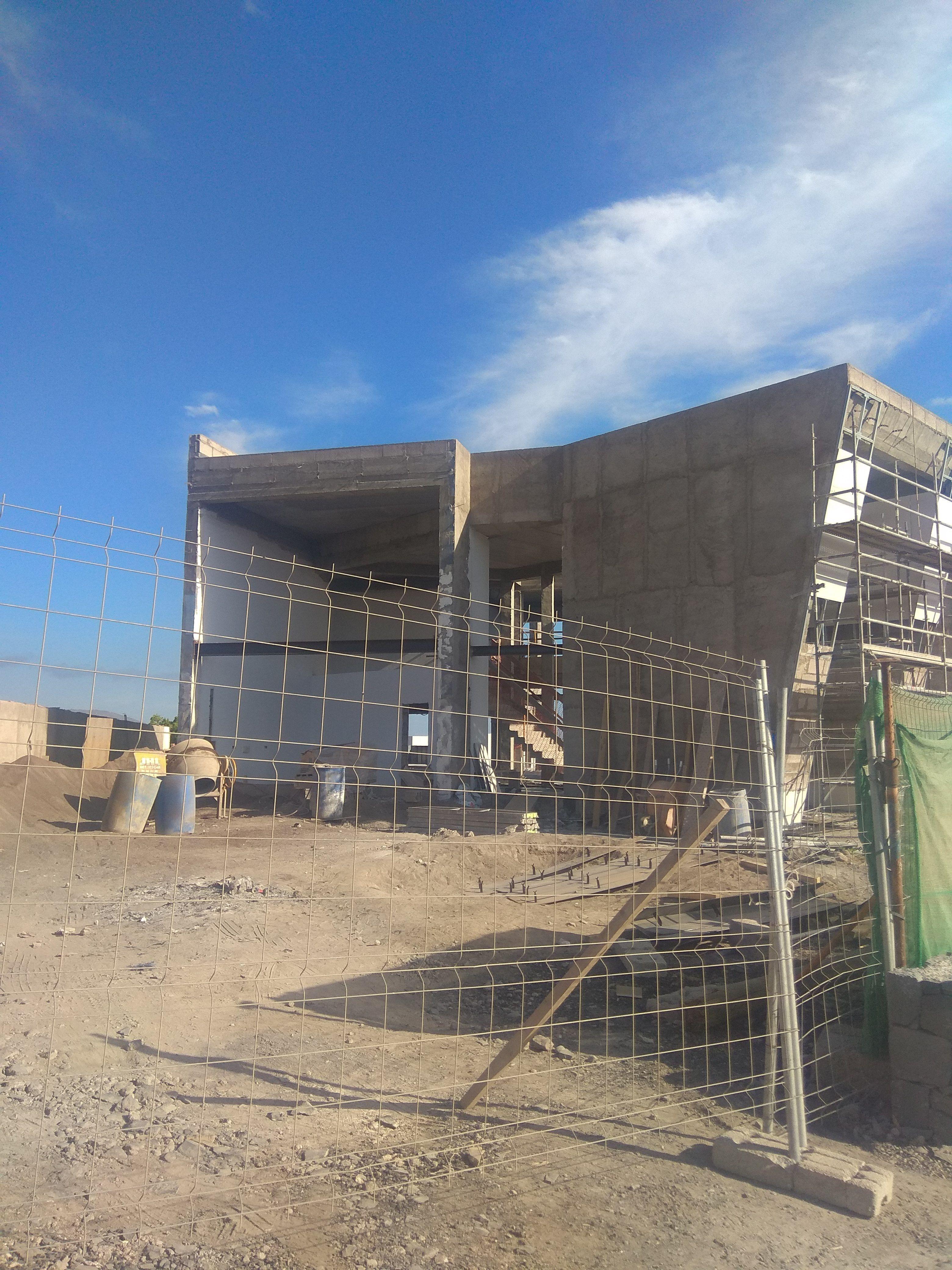 Foto 87 de Empresa de construcción en Guía de Isora | JHL Construcción