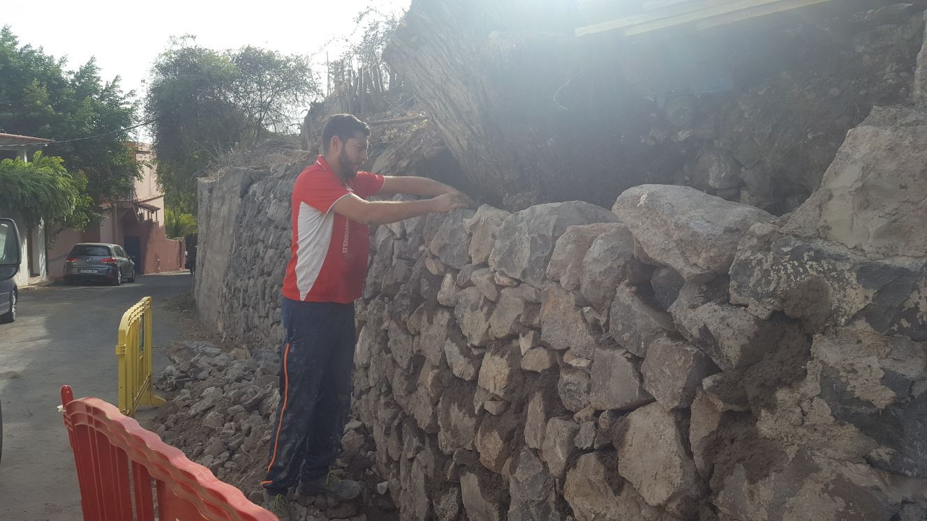 Foto 223 de Empresa de construcción en Guía de Isora | JHL Construcciones Canarias