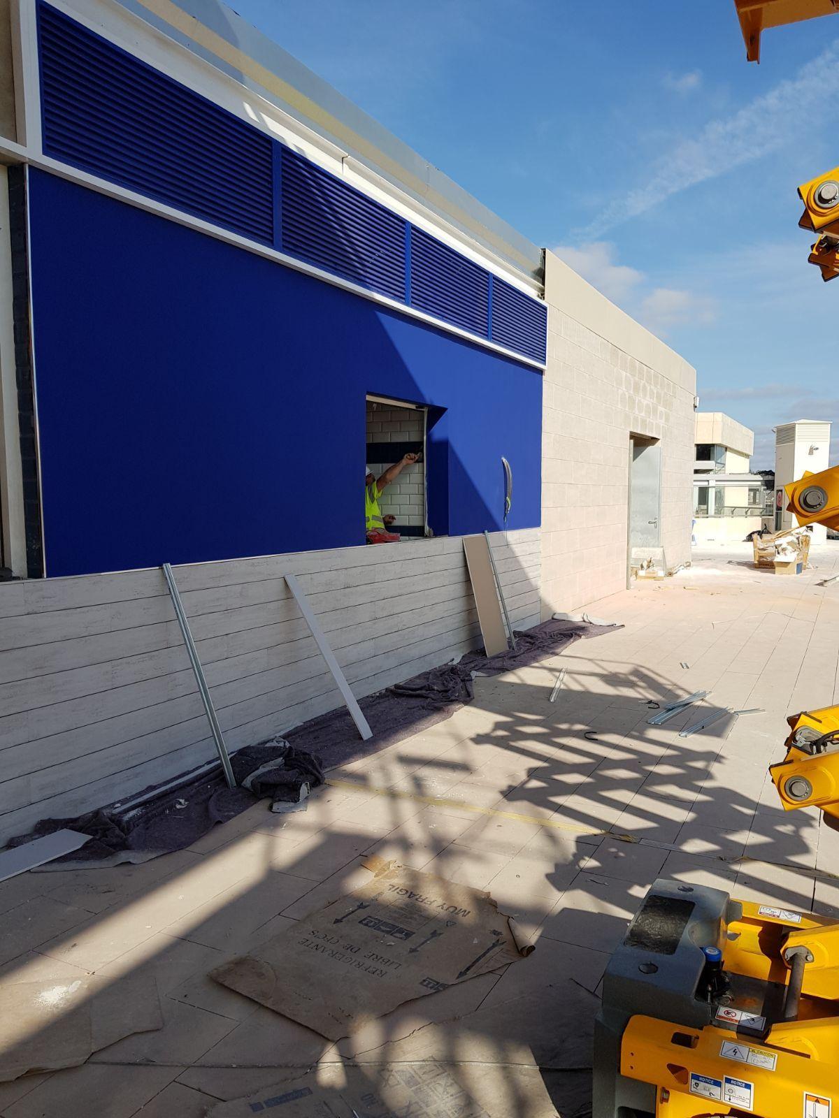 Foto 140 de Empresa de construcción en Guía de Isora | JHL Construcciones Canarias