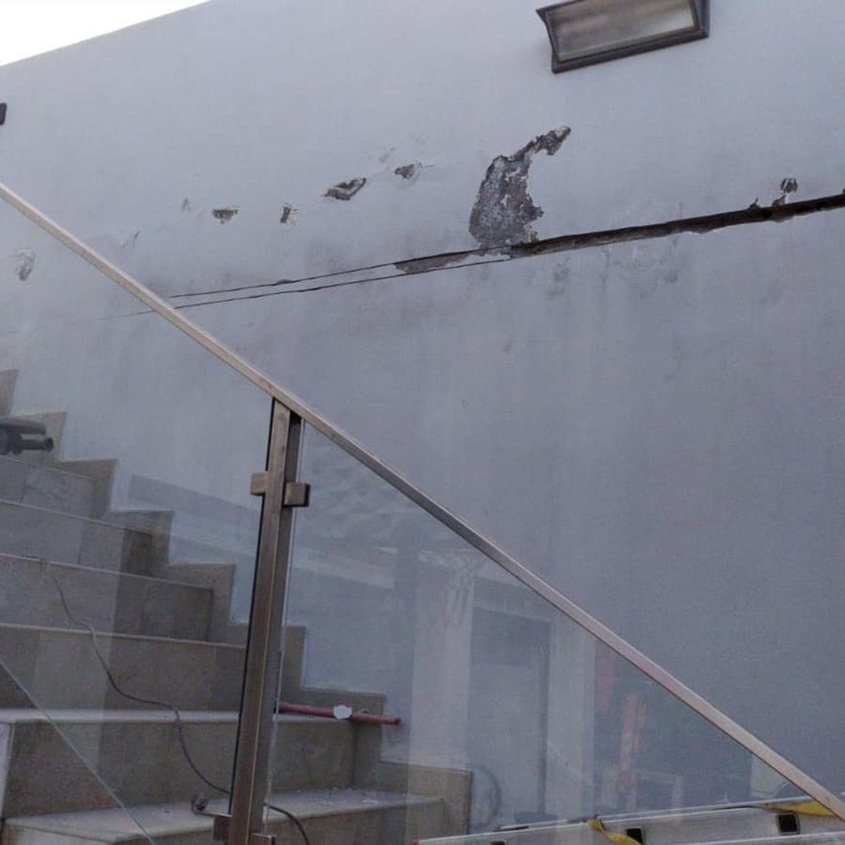 Empresas de cerrajería Tenerife